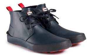 Of Shoes Men Can Wear During Rains
