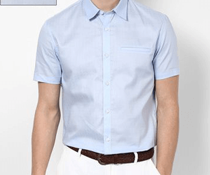 5 Tips For Hot Weather Clothing